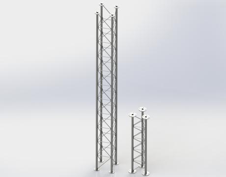 установка вентиляционных решеток на камине