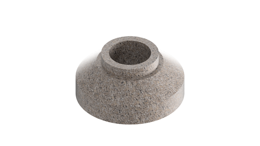Дымоход бетон купить бетон арзамас
