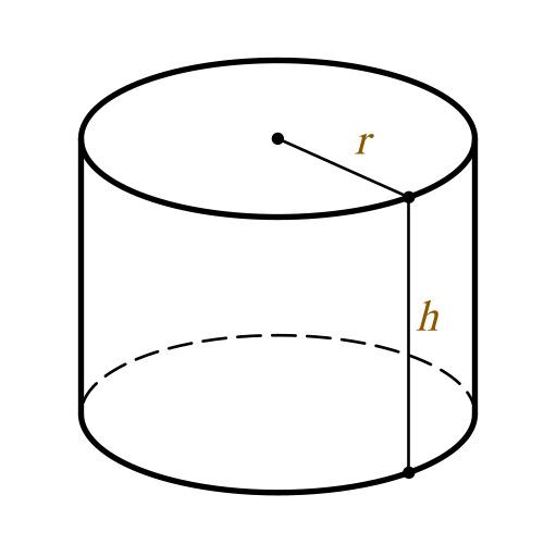 Калькулятор расчета объема теплоаккумулятора - с необходимыми пояснениями